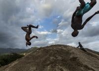 AndyLevin_Jacmel Jumpers (1 of 1)