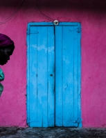 AndyLevin_Jacmel Wall (1 of 1)