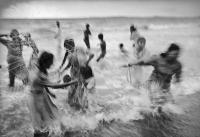 AndyLevin_bathers (1 of 1)